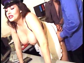 vintage and retro porn